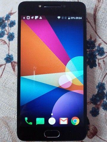 Celular Alcatel A5 Max Led