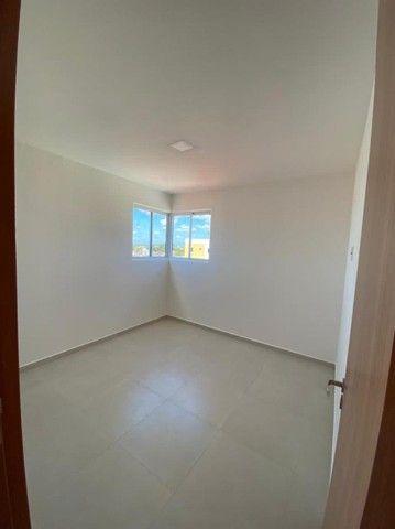 Apartamento no Bairro do João Paulo II - Foto 4