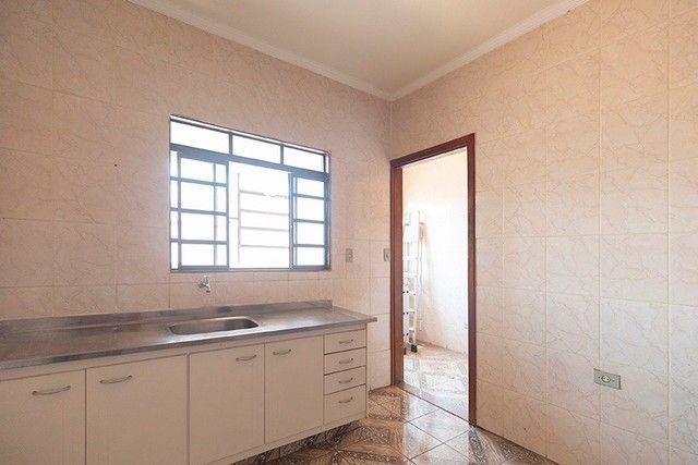 Imóvel comercial / residencial em PIRACICABA  - Oportunidade  - Foto 12