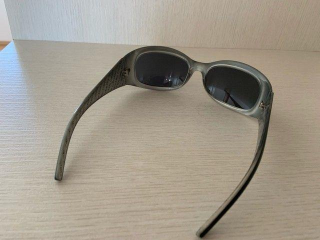 Óculos de Sol Calvin Klein (feminino) - Foto 3