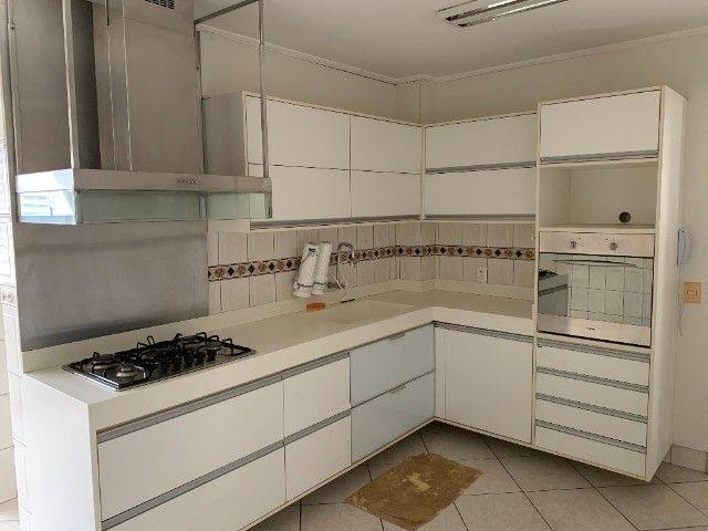 Vendo excelente apto. 3/4 com suíte com closet na Batista Campos. - Foto 17