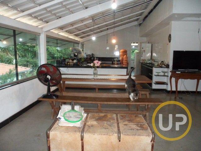 Casa em São Luiz - Belo Horizonte, MG - Foto 17