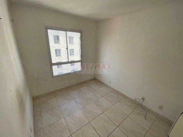 Apartamento no 19° andar no Condomínio Vita - Foto 19