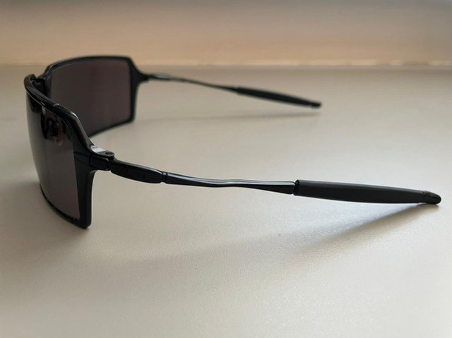Óculos Oakley Probation Original - Foto 2