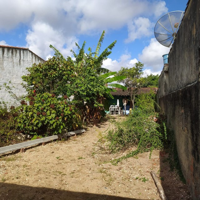 Terreno em rua principal próximo a carajás - Arapiraca - Foto 3