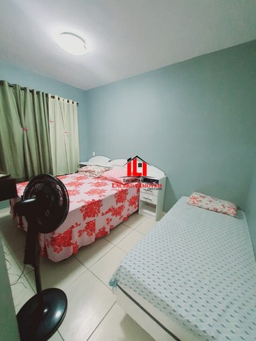Apartamento no Flex Tapajós/ 02 Quartos/ São 01 Suítes/ 3ºAndar - Foto 13