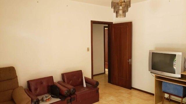 Apartamento em Flores da Cunha, 3 quartos, 207m2 - Foto 2