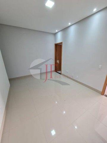 Casa com 3 quartos - Bairro Papillon Park em Aparecida de Goiânia - Foto 6