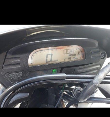 Moto XRE 300 ABS 2011 - Foto 3