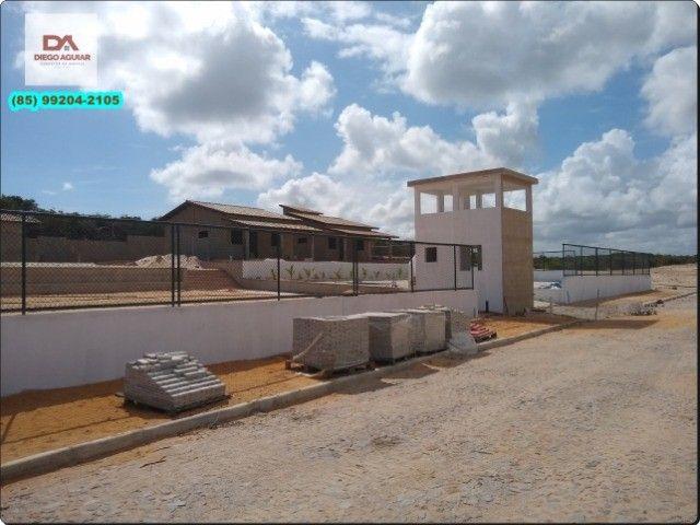 Loteamento Mirante do Iguape &¨%$# - Foto 16