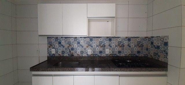 Apartamento vizinho a Unifacisa para locação - Foto 13