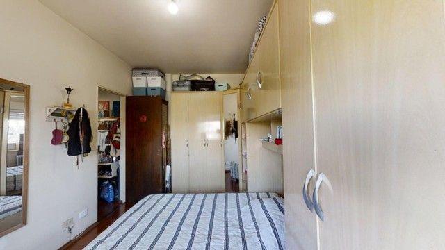 Apartamento à venda com 1 dormitórios em Vila leopoldina, São paulo cod:AP0967_TROVA - Foto 12