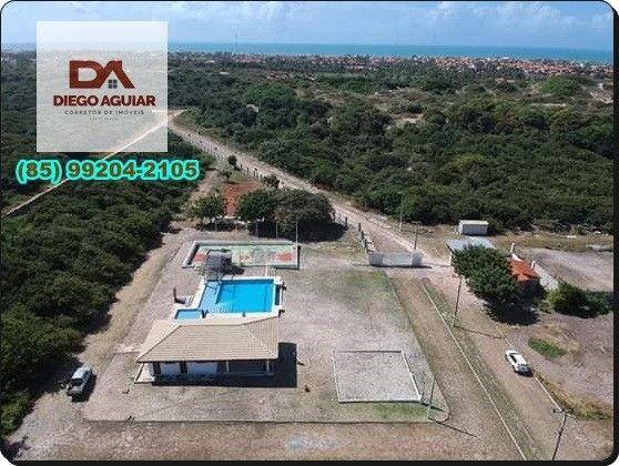 Loteamento em Caponga-Cascavel ¨%$ - Foto 2