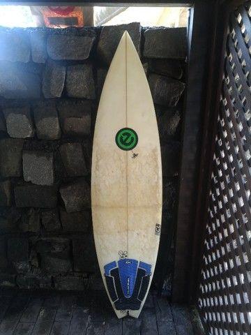 Pranchas de surf gringas em promo - Foto 5