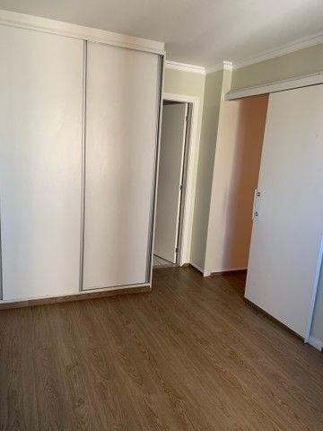 Apartamento de 1 quarto, nascente e vaga de garagem coberta - SEM FIADOR  - Foto 6