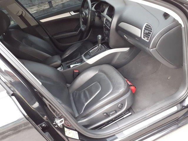 Audi A4  2.0T *