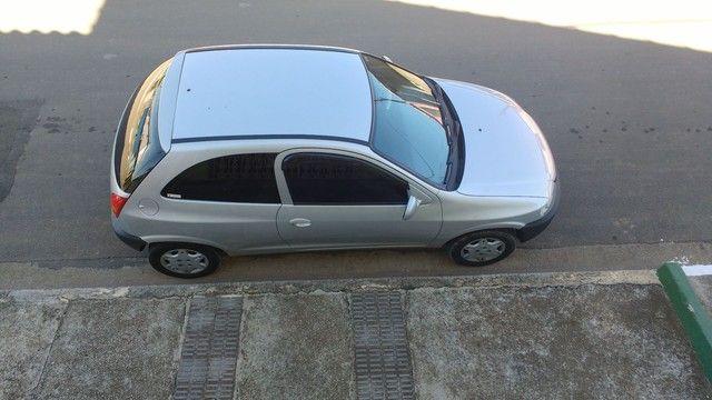 Pego carro mais novo e com parcelas. Preferência por trocar.  - Foto 2
