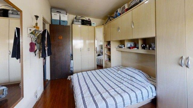 Apartamento à venda com 1 dormitórios em Vila leopoldina, São paulo cod:AP0967_TROVA - Foto 13