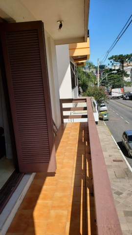 Apartamento em Flores da Cunha, 3 quartos, 207m2 - Foto 10