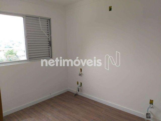 Apartamento à venda com 2 dormitórios em Santa mônica, Belo horizonte cod:798018 - Foto 11
