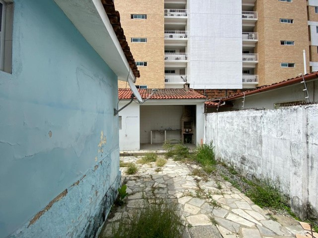 Casa a Venda Expedicionarios, Avenida Principal Cód.32109 - Foto 15