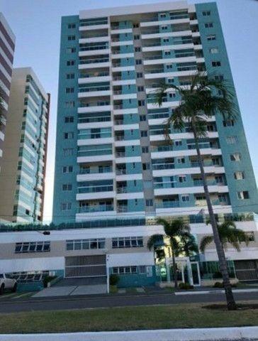 Apartamento à venda, JAIME GUSMÃO RESIDENCE no Bairro Jardins Aracaju SE - Foto 3