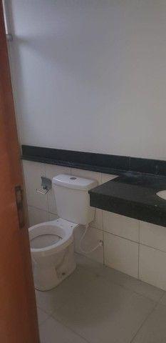 aluga-se Apartamento no Todos os Santos - Foto 3