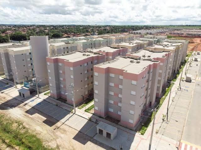 Apartamento Vale Bentes 1