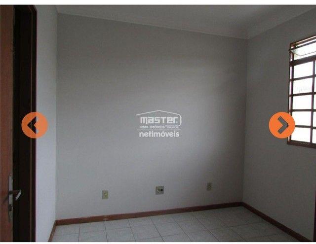 Apartamento com 3 quartos em condomínio  - Foto 5