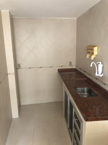 Centro - Casa Sobrado  3 quartos 2(suites) na Antiga Trav. Precisosa - Foto 5