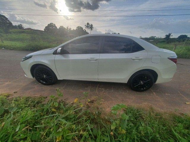 Corolla gli upper 2018 - Foto 7
