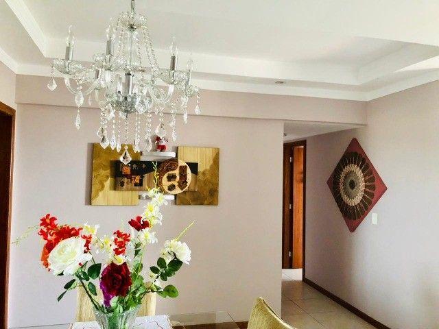 Apartamento  noJardim Vitória - Itabuna - BA - Foto 5