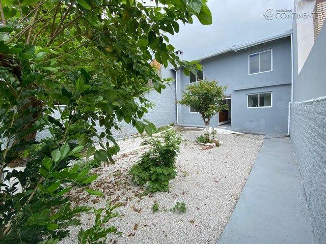 Casa à venda com 3 dormitórios em Balneário, Florianópolis cod:1328 - Foto 19