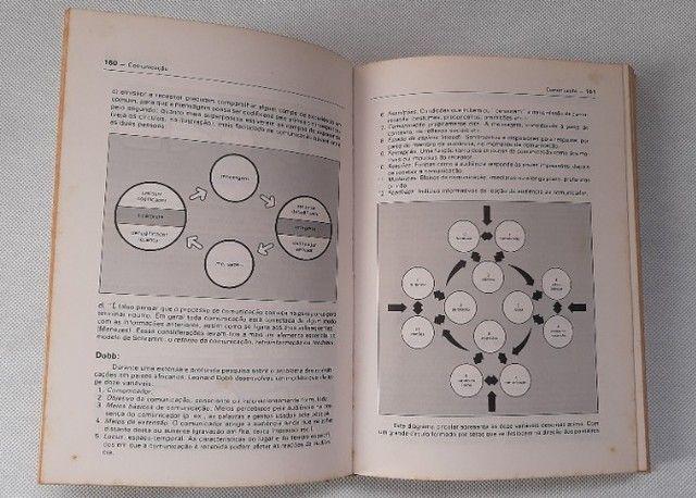 Dicionário de comunicação - Foto 3