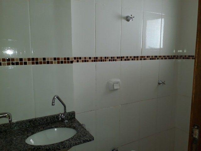 Alugo Apartamento No Coqueiral  - Foto 7