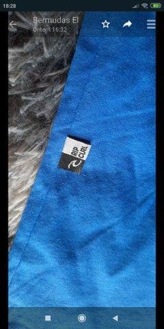 Camisa Premium surf - Foto 4