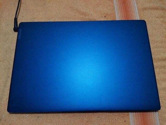 Lenovo Ideapad 330s (c/ upgrades) - Foto 3
