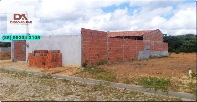 Loteamento Boa Vista &¨%$# - Foto 7