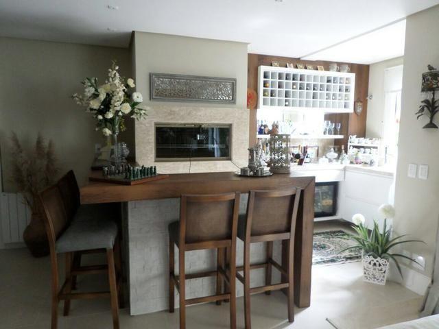 Excelente apartamento em Gramado-RS - Foto 12
