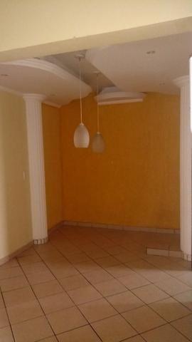 Vende-se apartamento em Taguatinga ou troca-se por apartamento no Gama Central