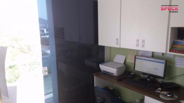 Casa à venda com 5 dormitórios em Saco grande, Florianópolis cod:CA000727 - Foto 18