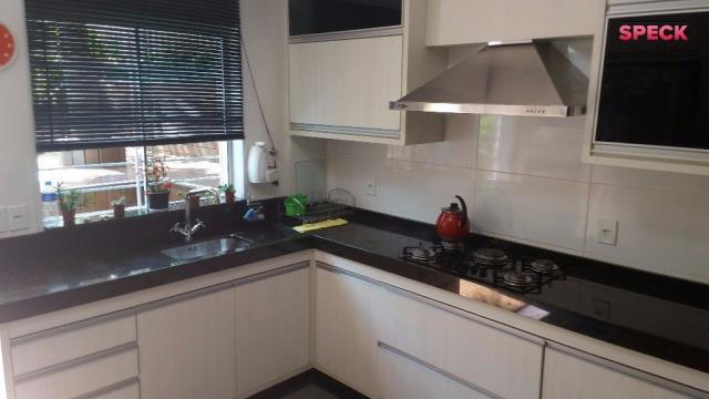 Casa à venda com 5 dormitórios em Saco grande, Florianópolis cod:CA000727 - Foto 11