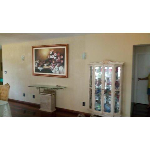 Excelente Apartamento na Sqs 105 - 3 Qts° - Confira !!!