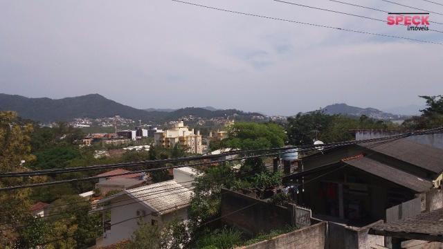 Casa à venda com 5 dormitórios em Saco grande, Florianópolis cod:CA000727 - Foto 19