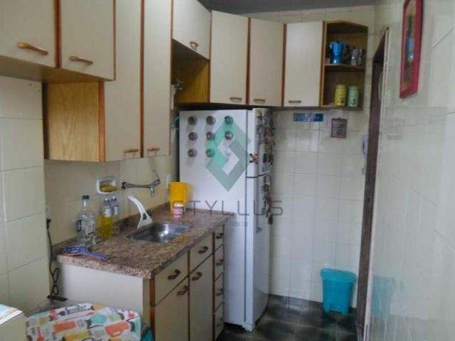 Apartamento à venda com 2 dormitórios em Engenho de dentro, Rio de janeiro cod:M22669 - Foto 11