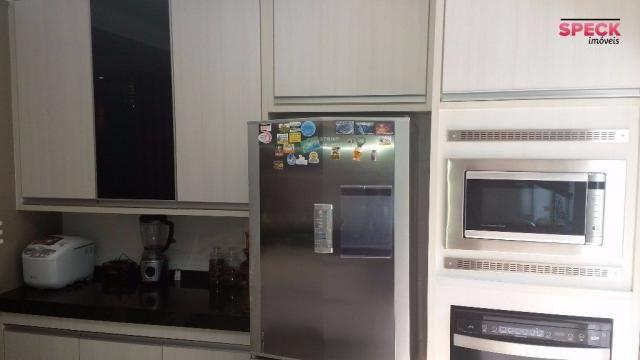 Casa à venda com 5 dormitórios em Saco grande, Florianópolis cod:CA000727 - Foto 12