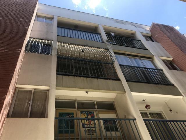 Apartamento 1 quarto - FGTS e Financiamento