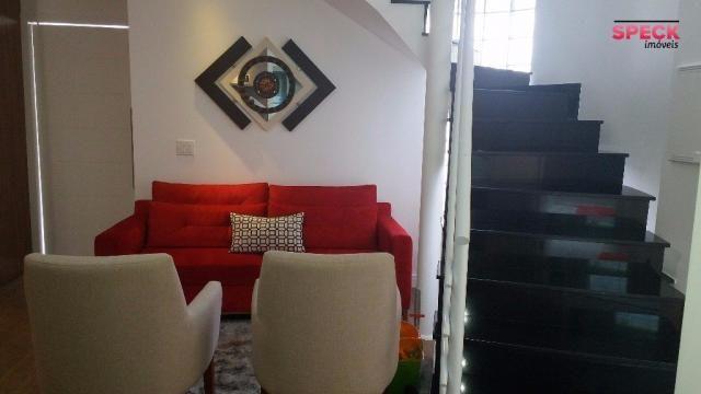 Casa à venda com 5 dormitórios em Saco grande, Florianópolis cod:CA000727 - Foto 17