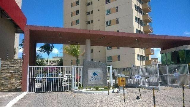 Excelente Apartamento no Sírius na Abel Cabral - Projetados em todos os Ambientes