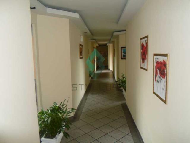 Apartamento à venda com 2 dormitórios em Engenho de dentro, Rio de janeiro cod:M22669 - Foto 19